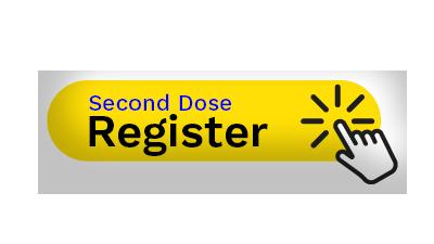 Second Dose: Register